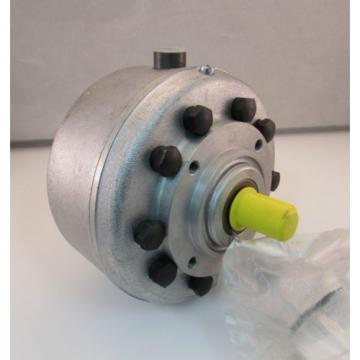 Hawe Hydraulic Radial Pump NOS