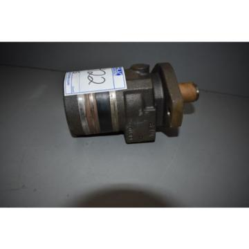 New Parker Hydraulic Pump TB0080AS100AAB - SKU1422AC