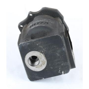 New 2PR050C Ultra Hydraulic Pump