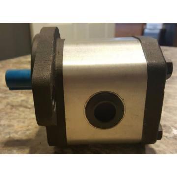 CB2A-511SA, 1A317374, Deli Hyd, Hydraulic Pump