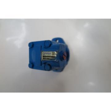 fluidyne hydraulic pump V101P6P1A20R