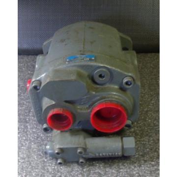 Fluid Power Controls Hydraulic Pump 43106-147