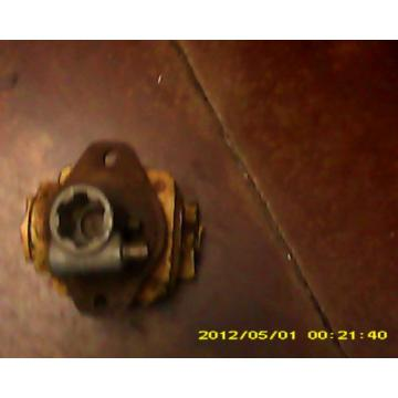 Vicker's Vane Hydraulic Pump  for Ford 3400
