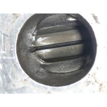 Hydraulic Pump 10A20N6