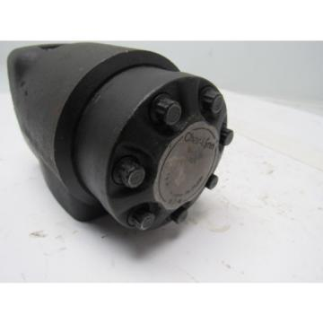 Char-Lynn 201-1045-001 Hydraulic Steering Control Valve Open Center
