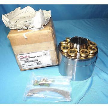 Danfoss Rotating Group Service Kit  Cylinder  For 90*100 Pumps & Motors 8510372