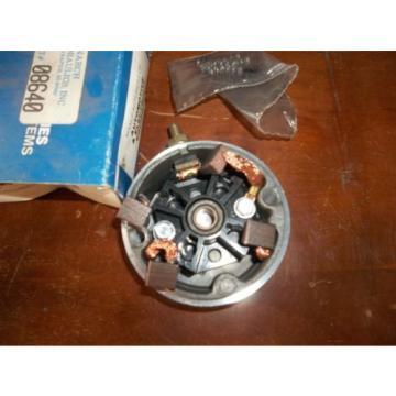 New Monarch Hydraulics Inc. Hydraulic Pump Part # 08640, 2045640, CP30MM