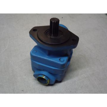 Eaton V20 Hydraulic Vane Pump V20 1S9R 15A11 LH Vickers 9Gpm @ 1200rpm New