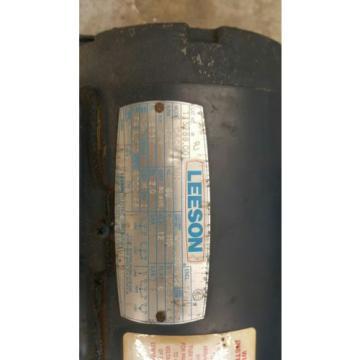 hydraulic power unit, hpu, log splitter, tubing bender, hydraulic