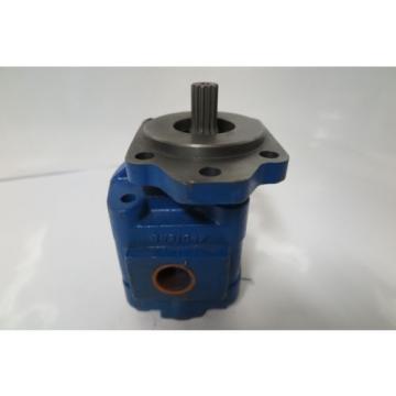 permco hydraulic motor PK11NP----