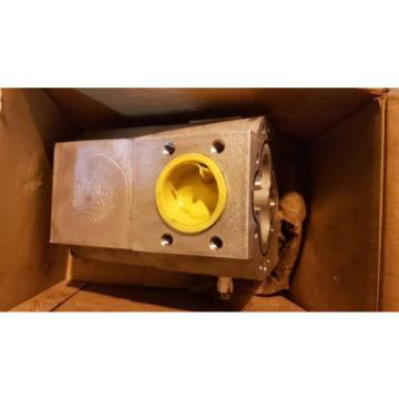 New Caterpillar Hydraulic Pump 3G2280