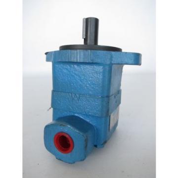New Vickers V101P4P1A20 V10 1P4P 1A20 71091 Hydraulic Pump