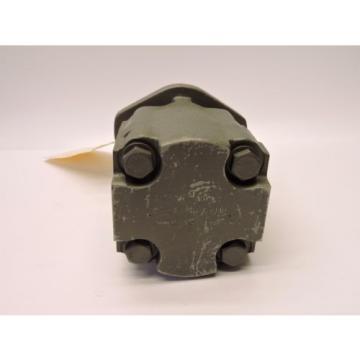 FA-0574-3 Hydraulic Pump 3000 Series Shaft End Cover GB1685-3 P30A3697