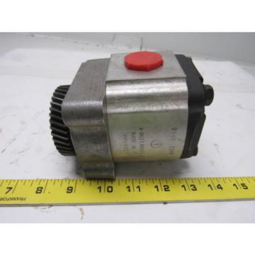 Dowty 9140 2399 Ultra Hydraulic Forklift Pump