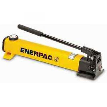 NEW Enerpac P202 hydraulic hand pump, FREE SHIPPING to anywhere in the USA