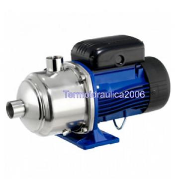 Lowara eHM Centrifugal Multistage Pump 1HM03P03T 0,47kW 0,63Hp 3x230/400V Z1