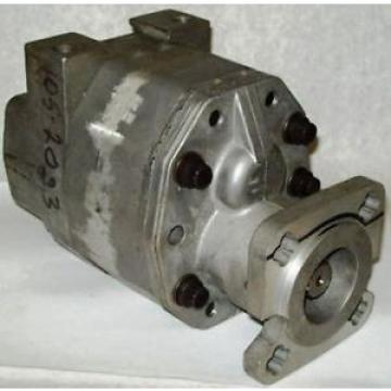 Chelsea Tyrone Series 20 / 20200 Hydraulic Gear Pump 1438-0017-03RPX
