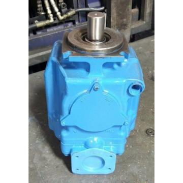 PVH131C-LF-13S-11-C19V-31-188, Vickers, Hydraulic Pump, 8.0 in3/rev