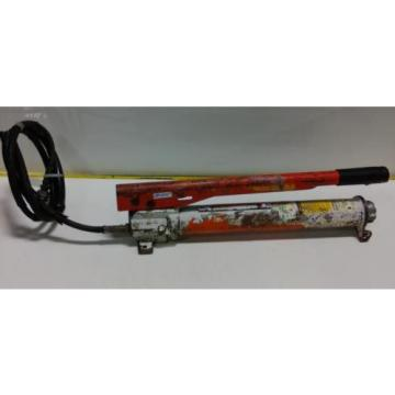 HYDRAULIC HAND PUMP P55 HP121708