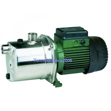 DAB Self priming stainless steel pump body JETINOX 92M 0,75KW 1x220-240V Z1