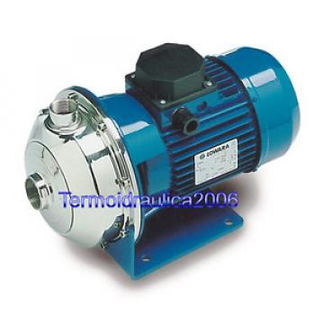 Lowara CO Centrifugal Pump CO500/15/D 1,5KW 2HP 3x230/400V 50HZ Z1