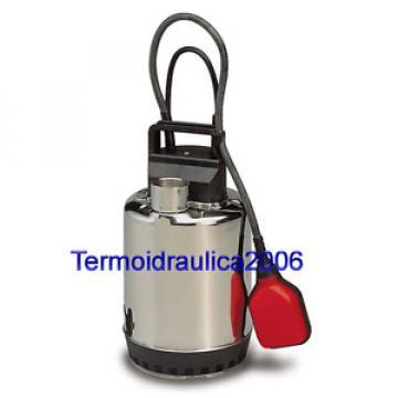 Lowara DOC Submersible Drainage Pump DOC3/A 0,25KW 0,34HP 1x230 50Hz Z1