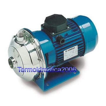 Lowara CO Centrifugal Pump COM350/05/A 0,55KW 0,75HP 1x220-240V 50HZ Z1