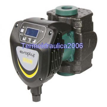 DAB Wet Rotor Electronic Circulator EVOPLUS Small B 110/250.40M 190W 250mm Z1
