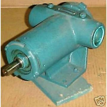 Vican 30 GPM Rotary Pump HL19000-1.5