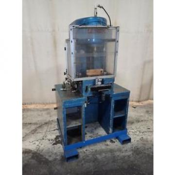 DENISON/MULTIPRESS DF4C01A59A12A80S02 HYDRAULIC PRESS 4 TON 02170560012