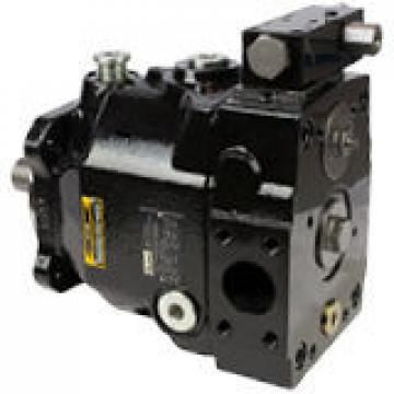 Piston pump PVT series PVT6-2L5D-C04-SB0
