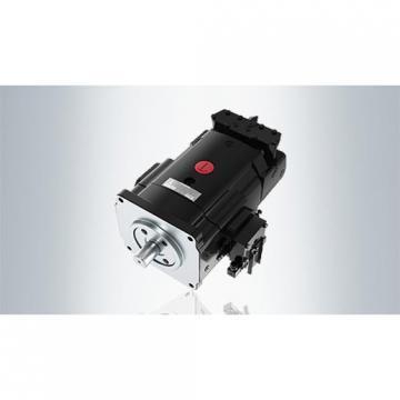 Dansion gold cup piston pump P8S-2L5E-9A4-A00-A1