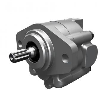 Parker gear pump GP1-046-4