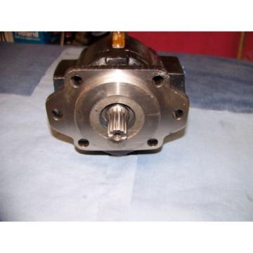 Hydreco Hydraulic Pump
