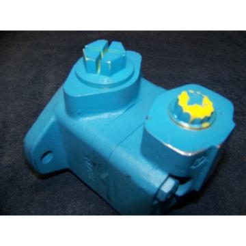 Vickers V10 Hydraulic Pump Original !!!