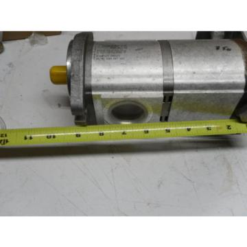 CASAPPA HYDRAULIC Pump PLP20.20 Power Steering Pump?
