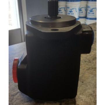 30VQ28B-11A20, CRS / Vickers, Hydraulic Pump