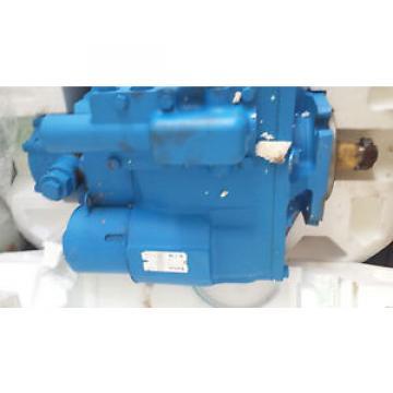 Eaton 5420-128 hydraulic pump
