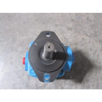 NEW VICKERS POWER STEERING PUMP V20-1P7P-1A11