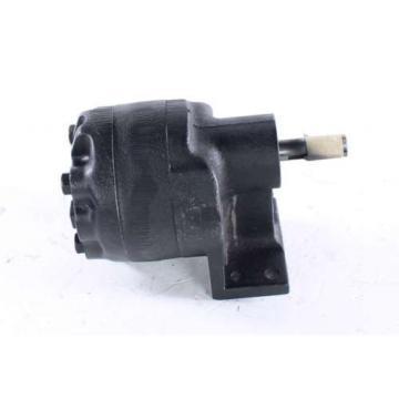 New 1515MC-3G-1BB Hydreco / David Brown Hydraulic Pump