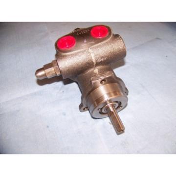 Tuthill Hydraulic Pump!!