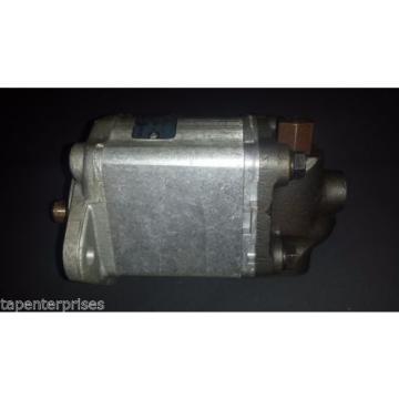 Sauer-Sundstrand Hydraulic Pump, A16L 30437