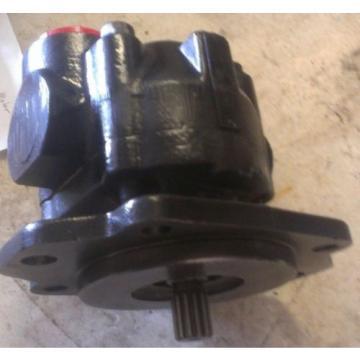 1908A1C6B, Hydreco Hydraulic Pump