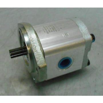 New Rexroth Hydraulic Gear Pump, Type# 9 510 290 126, 13W08-7362, Warranty