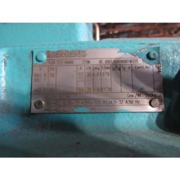 REXROTH 21019541 50HP HYDRAULIC PUMP 100 GALLON TANK 4000PSI POWER UNIT *XLNT*