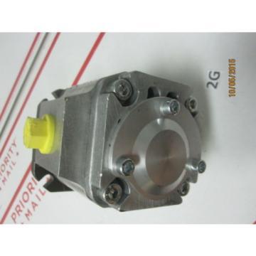 New Rexroth hydraulic gear pump pgf2-22/013re01ve4