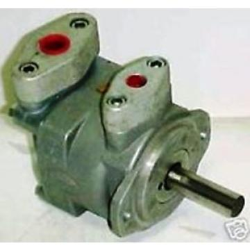 Gresen Hydraulic Vane Pump TB-6  6 GPM  NEW