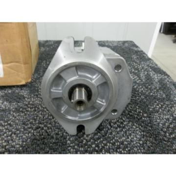 "SAUER SUNDSTRAND HYDRAULIC PUMP 1437-OOP SNP2-11-D-CI-06 1"" SHAFT KEYED NEW"