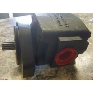 P2100C386AD2115-87, Permco, Hydraulic Gear Pump