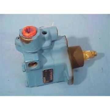 Vickers / Eaton VTM42 Power Steering Pump
